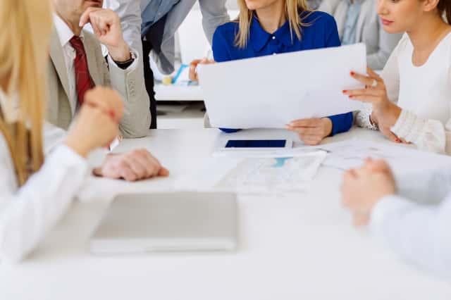 Tier4 Group Launches Tech Leadership Advisory Program Led by Award-Winning CIO