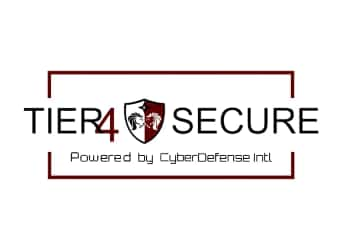 Tier4 Group Launches Tier4 Secure to Keep Clients Safe from Cyber Attacks 24/7/365