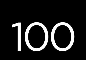 Robinson Key Ranked #2 on 2018 Bulldog 100 List