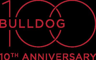 Robinson Key Ranked #10 on 2019 Bulldog 100 List